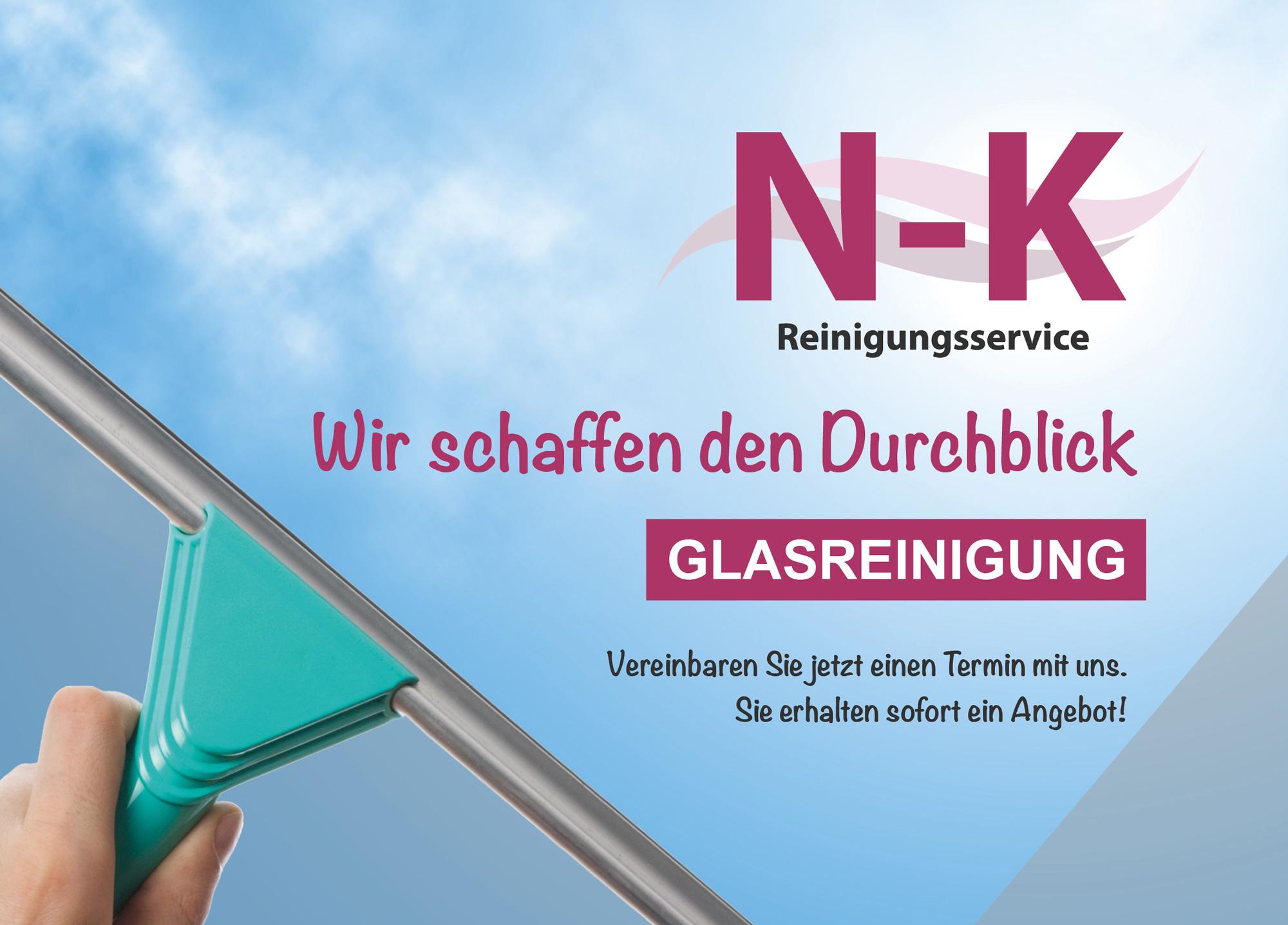 anzeige-glasreinigung-01-homepage