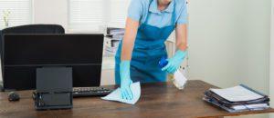 N-K Reinigungsservice