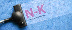 nk-reinigung-parallax