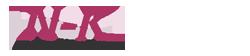 nk-reinigungsservice-logo-neu