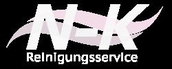 nk-reinigungsservice-logo-footer