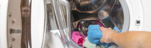 Reinigungsservice