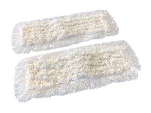 nk-reinigung-ecomopp-produkt