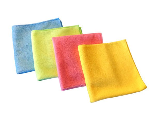 nk-reinigung-microfasertuecher-produkt
