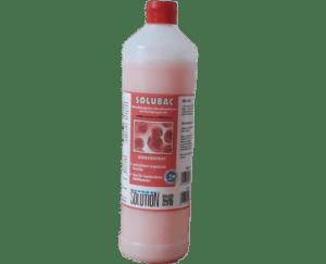 Geruchsentferner Solution Glöckner SOLUBAC 1 L